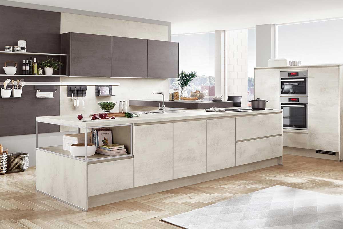 Küchenangebote Ihr Küchenfachhändler Aus Coppenbrügge