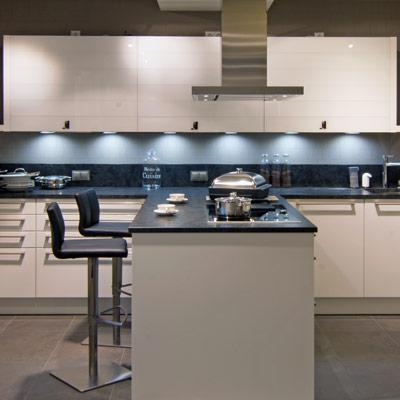 Beim küchenkauf müssen viele aspekte bedacht werden z b küchenform küchenstil geräte und materialien bei der küchenplanung werden alle diese aspekte